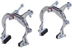 Oxford BMX Caliper Set