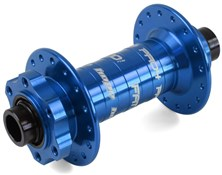 Product image for Hope Pro 4 Fatsno Front Hub