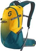 Scott Trail Rocket FR 12 Pack