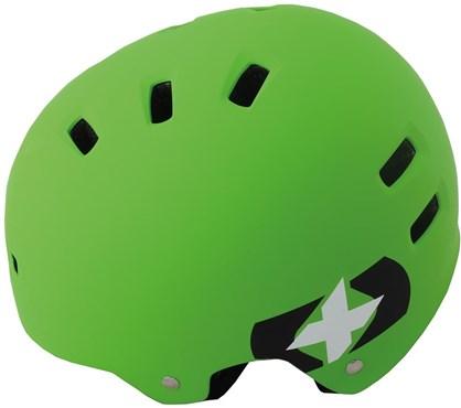 Oxford Urban Helmet