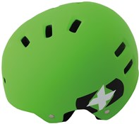 Product image for Oxford Urban Helmet 2015