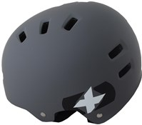 Oxford Urban Helmet 2015