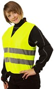 Product image for Oxford Bright Vest