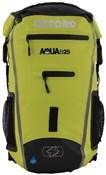 Oxford Aqua B-25 Backpack