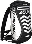 Product image for Oxford Aquaviz 20L Backpack