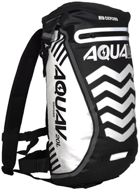 Oxford Aquaviz 20L Backpack