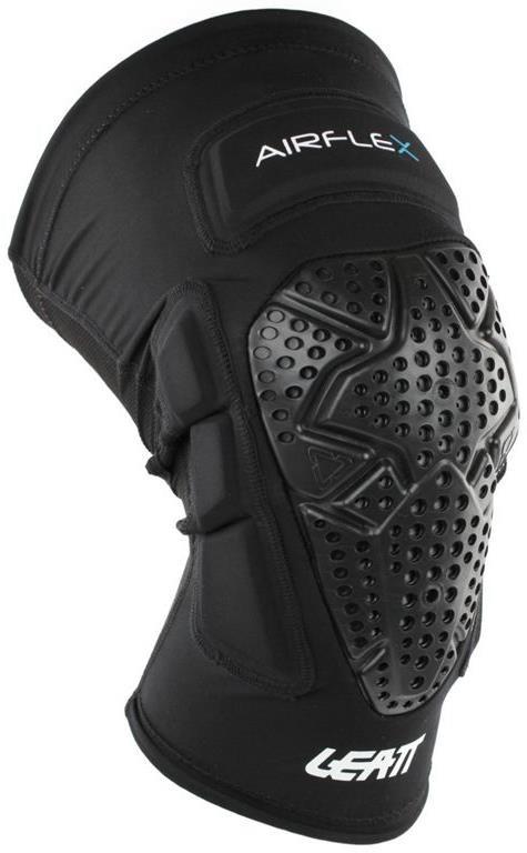 Leatt Airflex Pro Knee Guard | Beskyttelse