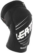 Product image for Leatt Knee Guard 3DF Junior/Kids