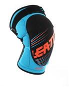 Leatt Knee Guard 3DF Junior/Kids