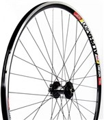 Product image for Hope Pro 4 Alpha 400 Road Wheel