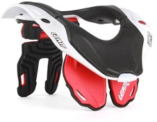 Leatt DBX 5.5 Junior Neck Brace