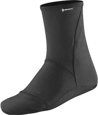 Scott AS 10 Waterproof Sock