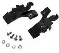 Leatt DBX/GPX Spacing Pin Kit