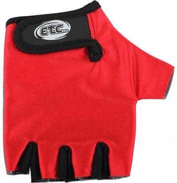 ETC Kids Mitts / Gloves