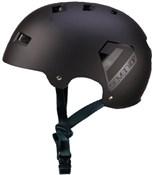 7Protection M3 Dirt Lid Jump / BMX / Skate Helmet