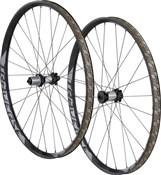 Specialized Roval Traverse Fattie 650B Wheelset