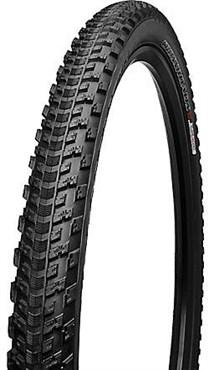Specialized Crossroads Armadillo 650b Tyre