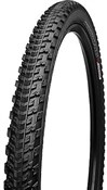 Specialized Crossroads Armadillo 700c Tyre