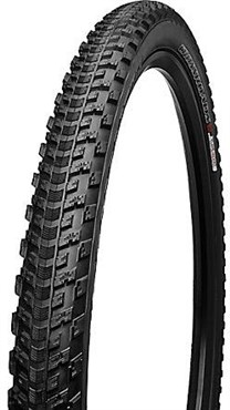 "Specialized Crossroads 26"" MTB Tyre"