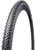 Specialized Tracer Pro 2BR 700c Cyclocross Tyre