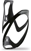 Specialized S-Works Rib Cage II Carbon