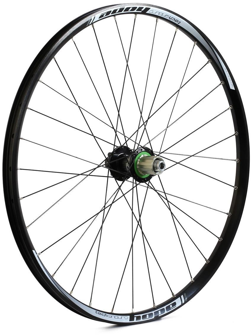Best 650b MTB Wheels | Our Top Pick Wheels | Tredz Bikes