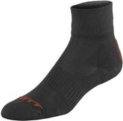 Scott Trail Socks