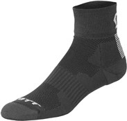 Scott Trail Socks