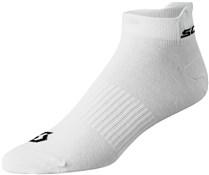 Scott Trail Low Cut Socks