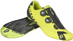 Scott Road RC Shoe