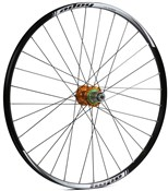 Product image for Hope Tech XC - Pro 4 27.5 / 650B Rear Wheel - Orange
