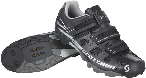 Scott Comp RS SPD MTB Shoes 2016 | Sko