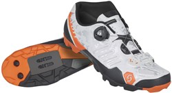 Scott Shr Alp RS SPD MTB Shoes