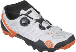 Scott Shr Alp RS SPD MTB Shoes