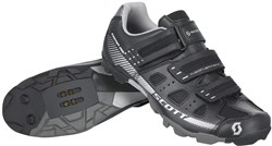 Scott Comp RS SPD MTB Womens Shoes