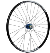 Hope Tech Enduro S-Pull - Pro 4 Straight-Pull 29er Rear Wheel - 32 Hole