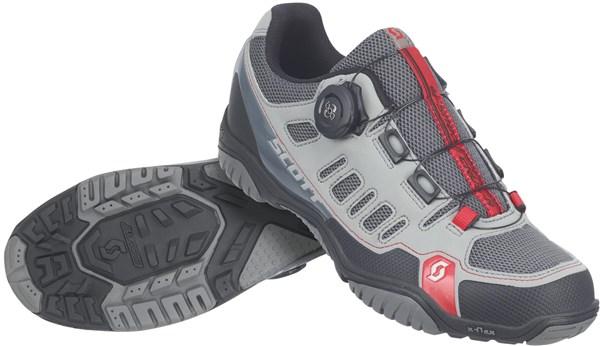 Scott Crus R Boa Womens Shoe