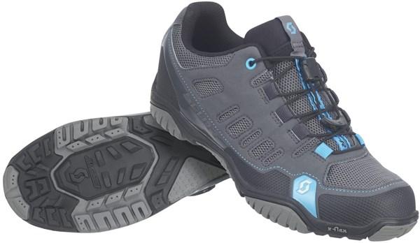 scott - Crus R Cycling Shoes