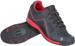 Scott Metrix SPD MTB Womens Shoes