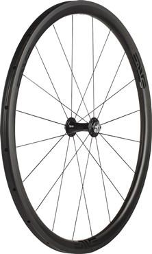 Enve 3.4 SES Clincher CK Hub Front Road Wheel