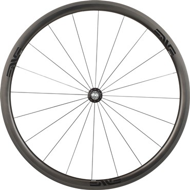 Enve 3.4 SES Tubular CK Hub Front Road Wheel