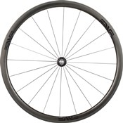 Enve 3.4 SES Tubular CK Hub Front Road Wheel
