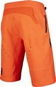 Fox Clothing Demo Freeride Shorts SS16