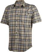 Fox Clothing Rivet Short Sleeve Jersey SS16