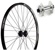 Hope Tech Enduro - Pro 4 29er Front Wheel