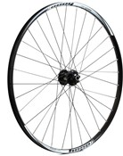 Hope Tech XC - Pro 4 29er Front Wheel