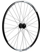 "Hope Tech XC - Pro 4 29"" Front Wheel"