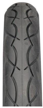 Kenda K193 16 inch Reflective Tyre | Dæk