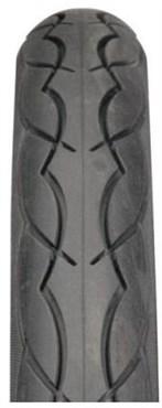 Kenda K193 16 inch Reflective Tyre
