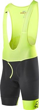 Fox Clothing Evolution Pro Bib Shorts Liners